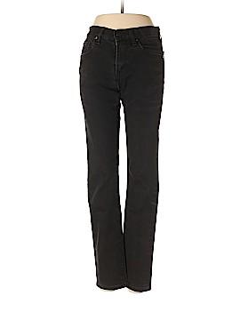 Uniqlo Jeans 27 Waist