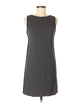 Pinko Casual Dress Size 8