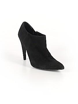 Prada Ankle Boots Size 36.5 (EU)