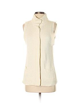 Covington Vest Size S