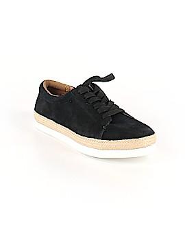 Carlos by Carlos Santana Sneakers Size 8