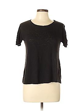 Sanctuary Short Sleeve T-Shirt Size S