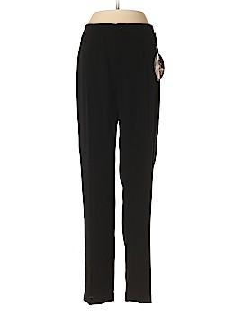 Alex Garfield Casual Pants Size 0