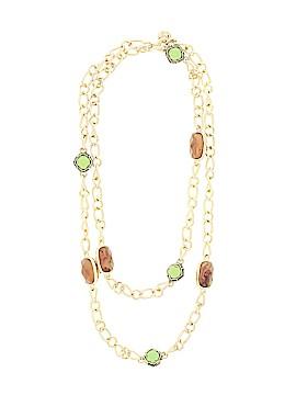 Jones New York Necklace One Size