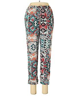 JW (JW Style) Casual Pants Size L