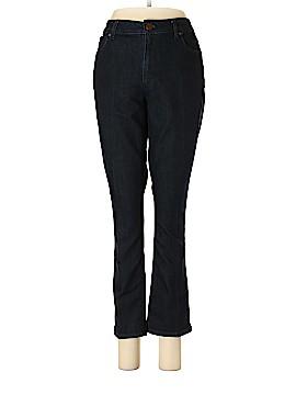 Express Jeans 28 Waist
