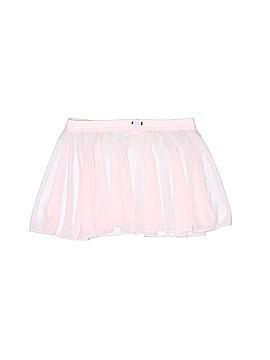 Danskin Active Skirt Size X-Small (Kids)
