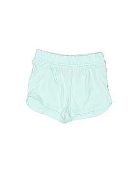 Circo Shorts Size 3-6 mo