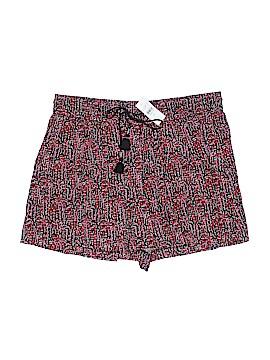 Ann Taylor LOFT Shorts Size M