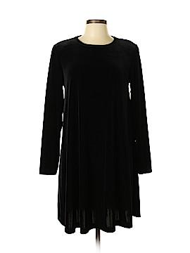 Amanda Smith Casual Dress Size 10
