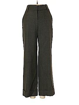 Marc Jacobs Wool Pants Size 4