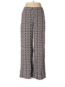 Stoosh Casual Pants Size M