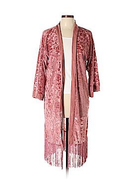 New York & Company Kimono Size S/M
