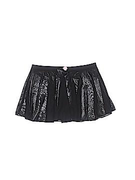 Danskin Now Active Skirt Size 6-6X