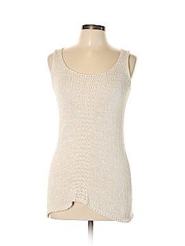 Dalia Pullover Sweater Size M