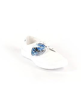 Palladium Sneakers Size 9 1/2