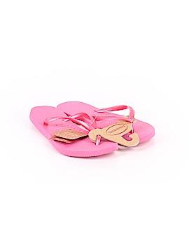 Havaianas Flip Flops Size 41 - 42