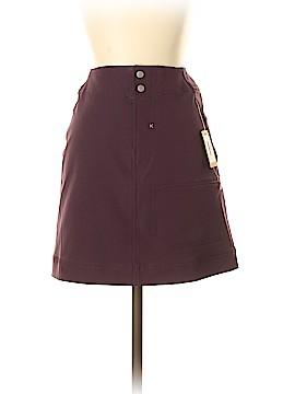 Title Nine Active Skirt Size 4