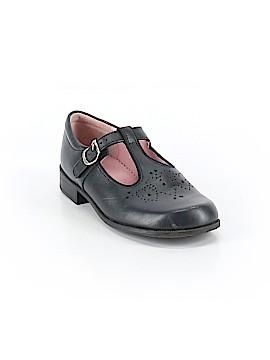 Start-Rite England Dress Shoes Size 12