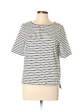 Preston & York Short Sleeve Top Size M