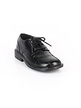 Deer Stags Sneakers Size 13 1/2