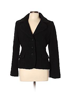 Marvin Richards Wool Blazer Size L