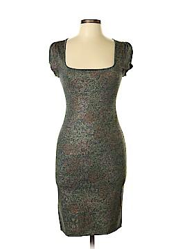 Zac Posen Cocktail Dress Size L
