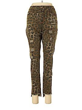 AFRM Jeans 32 Waist