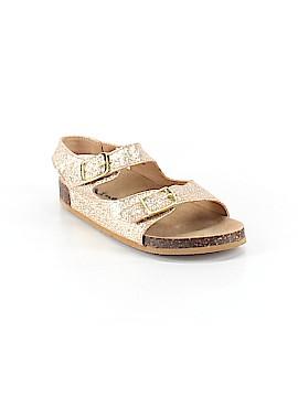 Nina Sandals Size 11