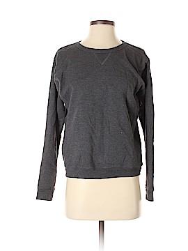 Hanes Sweatshirt Size S (Petite)