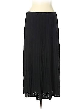 Stizzoli Casual Skirt Size 56