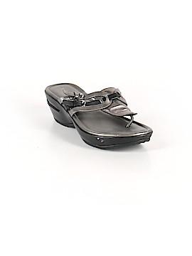 Cole Haan Flip Flops Size 7 1/2