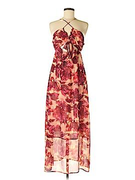 For Love & Lemons Casual Dress Size P - XS
