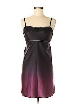 Max Azria Cocktail Dress Size S