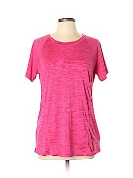 Avalanche Active T-Shirt Size XL