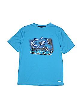 Tony Hawk Short Sleeve T-Shirt Size 14-16