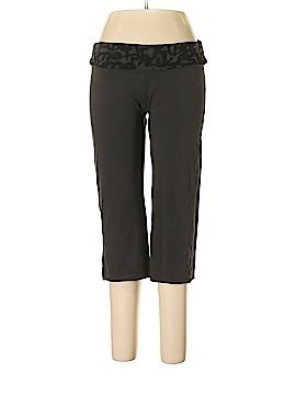 H&M Yoga Pants Size L