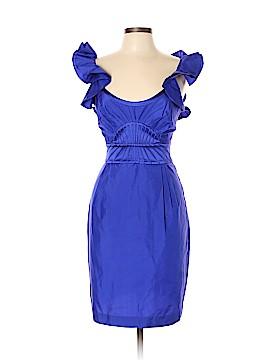 Catherine Malandrino Cocktail Dress Size 12