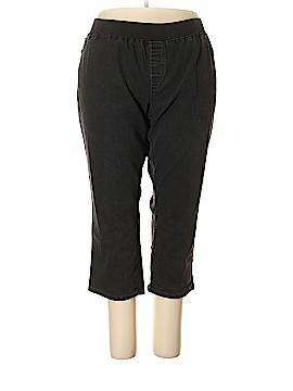 Avenue Jeans Jeggings Size 26 - 28 Petite (Plus)