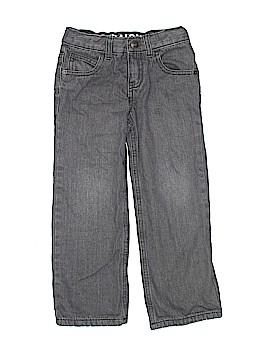 Crazy 8 Jeans Size 4T