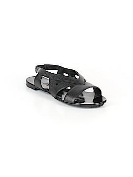 Proenza Schouler Sandals Size 36.5 (EU)