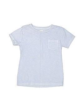 Crewcuts Short Sleeve T-Shirt Size 4-5