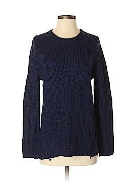 Nicki Minaj Pullover Sweater Size XS