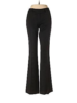 Shin Choi Dress Pants Size 4