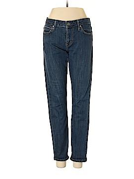 Levi's Jeans Size 2