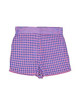 Zara Shorts Size S