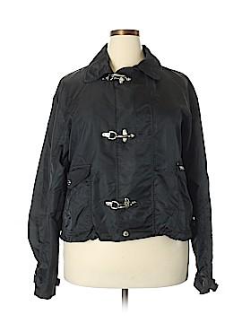 Polo Sport by Ralph Lauren Jacket Size XL
