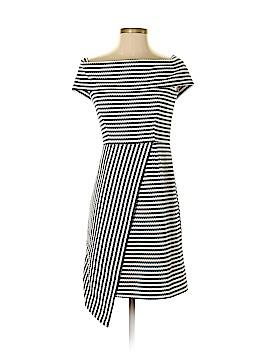 Hutch Casual Dress Size S