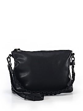 The Sak Leather Satchel One Size