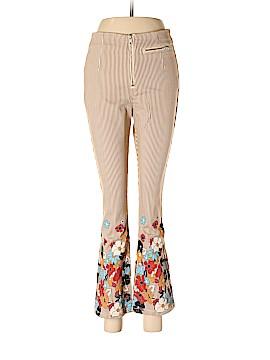 BDG Dress Pants 27 Waist